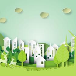 Ohcab participe à la réduction des émissions carbones